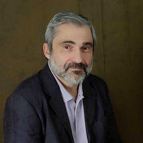 Dott. Urbano Baldari