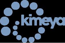 Corsi Kimeya